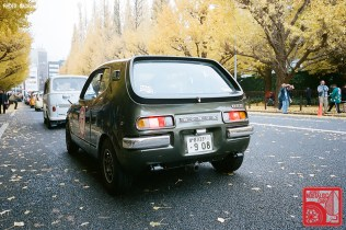 014-GR1210_HondaZ360
