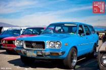 081-5166_MazdaRX3Wagon