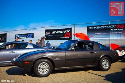 116-5212_MazdaRX7-SA22