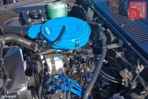 119-5208_MazdaRX7-SA22