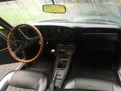 1973 Toyota Celica 03