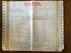 1973 Toyota Celica 06