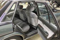1986 Toyota Cressida 19