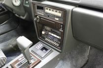 1986 Toyota Cressida 21