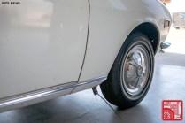 037-5121_Mazda616-RX2Capella