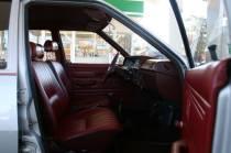 1983 Dodge Colt Twin-Stick Mitsubishi Mirage 09