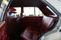 1983 Dodge Colt Twin-Stick Mitsubishi Mirage 11