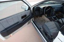 1987 Isuzu Impulse RS Turbo 23