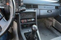 1987 Isuzu Impulse RS Turbo 26