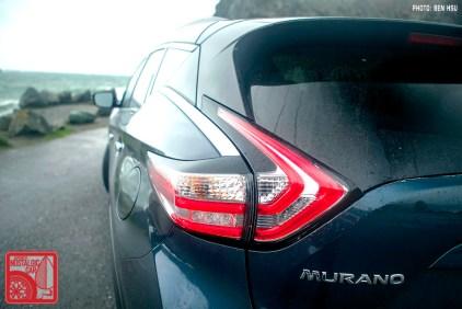 29-5314_NissanMurano2015