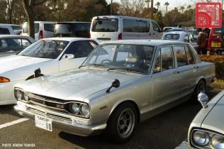 173-P1150216_NissanSkylineC10