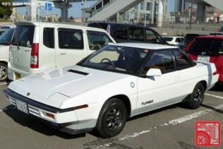 187-P1150257_SubaruAlcyoneXT