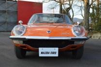 1968 Mazda 110S orange 03