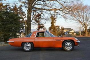 1968 Mazda 110S orange 04