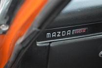 1968 Mazda 110S orange 06