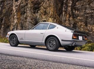 1970 Nissan Fairlady Z432 RM 02