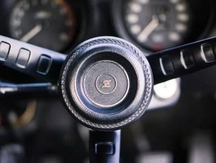 1970 Nissan Fairlady Z432 RM 11