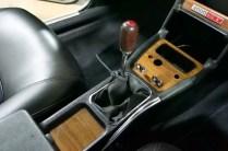 1971 Nissan Skyline GT-R 07