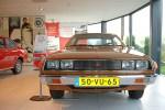 1978 Mitsubishi Galant Sapporo 03