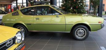 1978 Mitsubishi Lancer Celeste 02