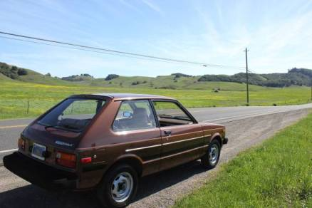 1981-toyota-starlet-copper-metallic03