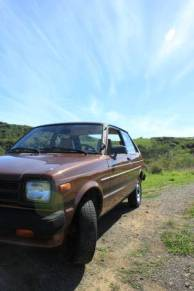 1981-toyota-starlet-copper-metallic06