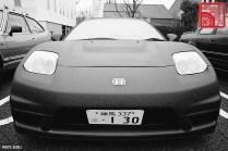 003-Sk562_Honda NSX-R