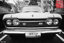 009-Sk570_Prince Skyline GT-B