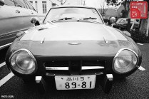 010-Sk571_Toyota Sports 800