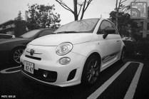 028-KL1045_Fiat 500 Abarth