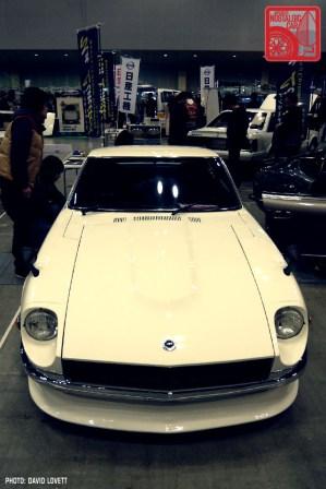 079-DL012_Nissan Fairlady Z S30