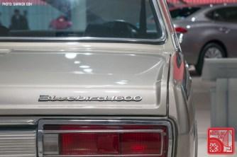 10_Nissan Bluebird 510