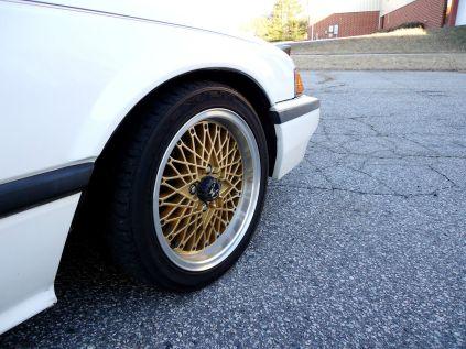 1987 Honda Prelude Si 13