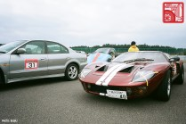 24-Sk438_Ford GT40