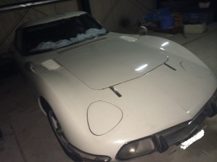 Toyota 2000GT 1st mystery 08