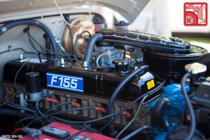 187_ToyotaLandCruiserFJ40