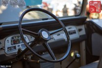 188_ToyotaLandCruiserFJ40