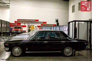 273_Touge California Toyota Museum236_