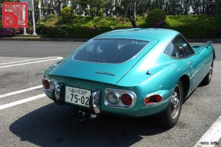 36-20150426_094347s_Toyota2000GT