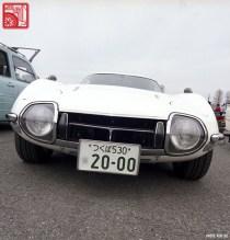 KLHb0039_Toyota2000GT