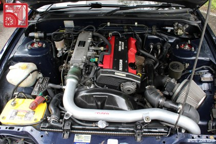 033p24_Nissan Silvia S13