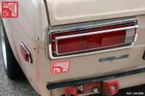 086g43_Nissan Datsun 510
