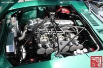 089g46_Nissan Datsun 260Z