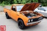 098g55_Nissan Datsun 620