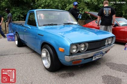 110g76_Nissan Datsun 620