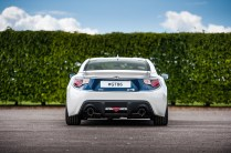 13_Toyota GT86 SCCA Shelby 2000GT livery