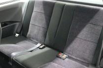 1991 Honda Civic Si Tahitian Green 39