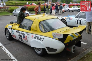 H0790_Toyota Sports 800