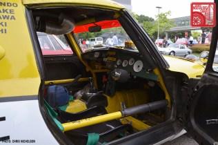 H0793_Toyota Sports 800