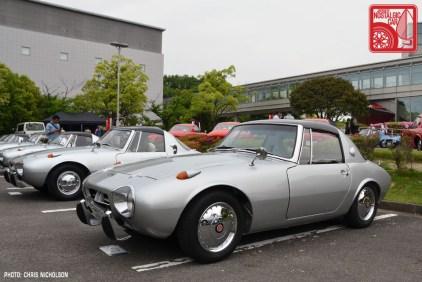 H0795_Toyota Sports 800